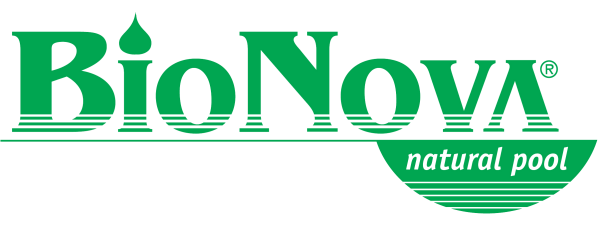 BioNova Logo